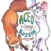 ACEOxchange_rus
