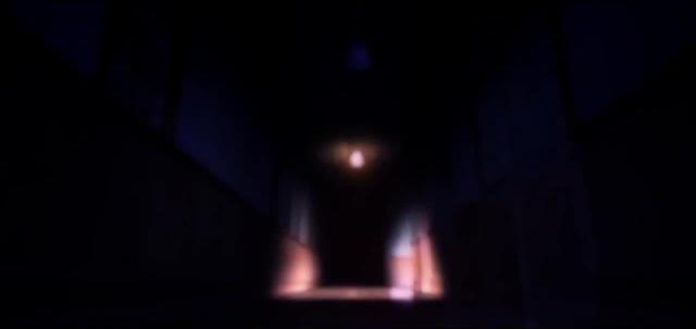 Deathlike [by Meshalkin] · coub, коуб