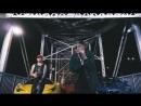 Alexis Fido feat Bad Bunny Tocate Tu Misma