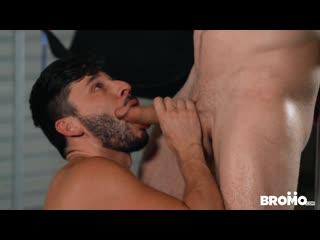 [bromo] golden boy - pierce paris  scott demarco (720p)