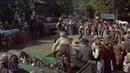 Человек из Кентукки 1955 Драма вестерн