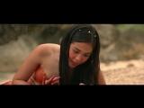 [Alliance] Новая сказка о русалочке (Филиппины, 2018, фильм)