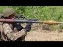 Нацгвардія прийняла на озброєння перші 500 40 мм ручних протитанкових гранатометів PSRL 1