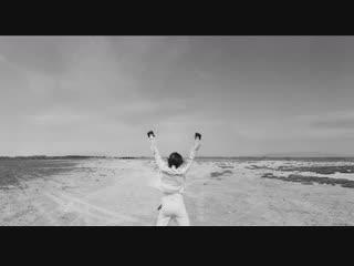La Légende de Kaspar Hauser dance scene (Легенда о Каспаре Хаузере 2012, реж. Давид Манули отрывок)
