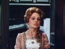 Stakan.vody.1979.DVDRip.ALLFILMS.RG