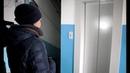 Новости UTV. В Салавате провели прием домов после замены лифтов