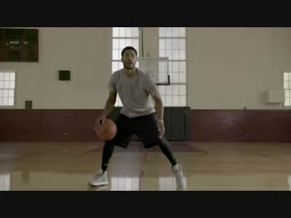 The Derrick Rose Story (Official Trailer)