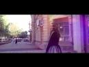 Promo-ролик конкурса красоты и грации Мисс - Изобильненская краса - 2018
