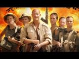 9 рота. Фильм, 2005 (16+) HD