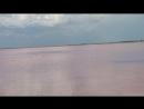 лечебная вода озеро сасык севаш крым
