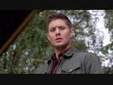 """Dean Winchester ¦ Forever Lost""""},""""url"""" """""""