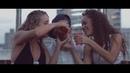 QUE LE DEN 🔥 Deivid Weys (Video Oficial 4K)