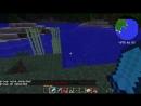 [HappyTown - LeTSPLaySHiK] Minecraft [Пиратские Приключения] 2 - Новые Земли :)