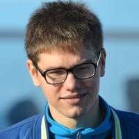 Степан Туисов