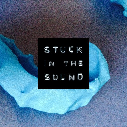 Stuck In The Sound альбом Vegan Porn Food
