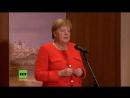 Deutschland: GroKo-Parteichefs überdenken die Versetzung des BND-Chefs