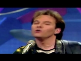 Cutting Crew( I Just) Died In Your Arms (hq sound) 16_9 HD
