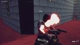 Far Cry 5 Arcade Duke Nukem 3D E1 M1 Hollywood Holocaust