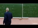 Лекция 13 Элементарные частицы Законы сохранения