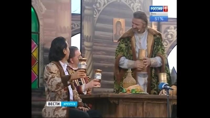 Оперу Римского-Корсакова «Царская невеста» увидят 880 зрителей