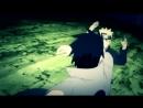 _私は失われます_ Наруто AMV_私は失われます_