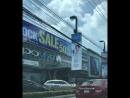 [Видео] 180913 Рекламные баннеры с Бэм Бэмом для Vivo V11