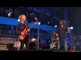 Freakin Awesome! (Full Show) Kenny Wayne Shepherd ROCKS The Ship~Keeping The Blues Alive 5