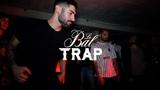 LE BAL TRAP - 3