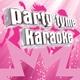 Paloma Faith - Freedom (Karaoke)