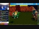 BATTLETOADS IN BATTLEWORLD Power Rangers Beast of Power Castlevania Chronicle Deluxe