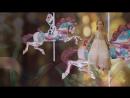 Видео поздравление Холодное сердце