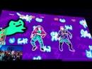 Just Dance 2019 Bum Bum Tam Tam E3