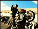 Godsmack - Speak [HD 720]
