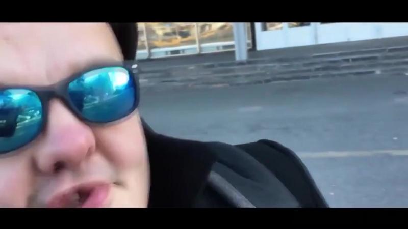 FFS video