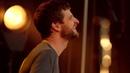 Snarky Puppy - Grown Folks - Live @ Festival Django Reinhardt 2018