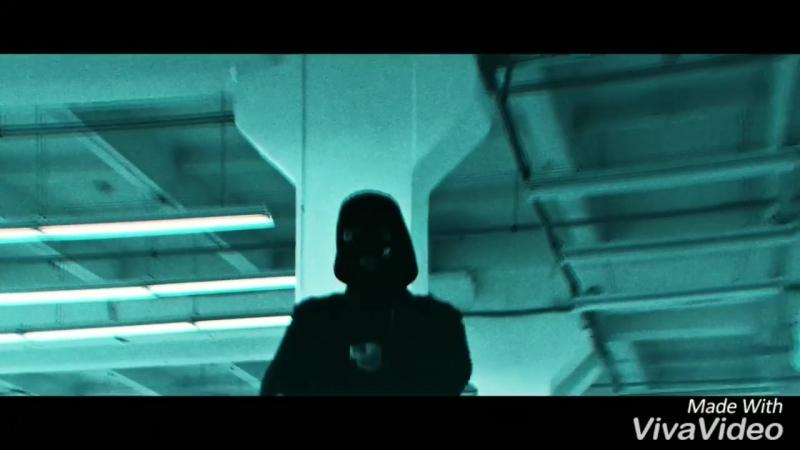 Young PH - Г. Ч. Д. Б. С. (prod. BlackSurfer)