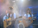 Smokie - If You Think You Know How to Love Me (Official Video)