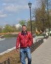 Фото Павла Башлыкова №8