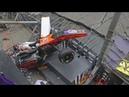 СТРАШНАЯ АВАРИЯ Гран-При Макао Formula-3