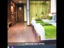 Предлагаем Вашему вниманию один из лучших отелей Вьетнама. RIVIERA DELUXE CAM RANH RESORT 5  Видео 3/4 __