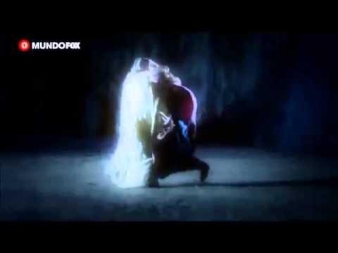 JACOB LUCHA CON EL ANGEL EN PENIEL audio español