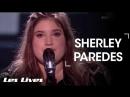 2018 04 21 V7 LIVE 1 TeamMIKA Sherley Paredes Tout va bien Orelsan