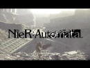 NieR-Automata Weight of the World English Version.