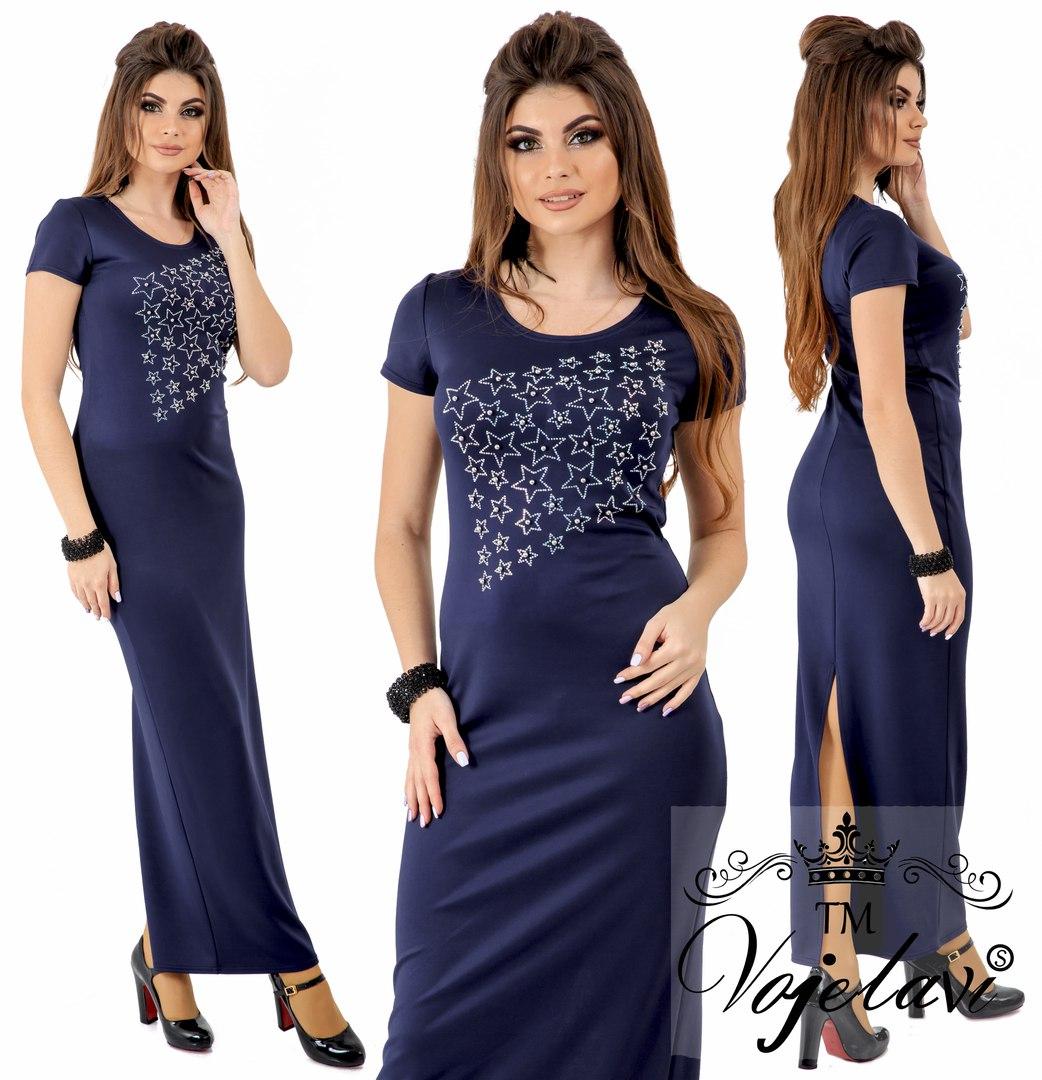 платье 572   VLV