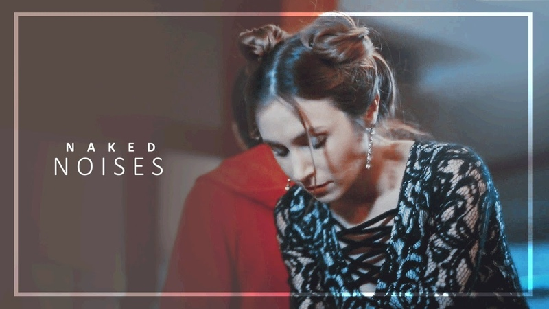 WayHaught | Calling Out my Name