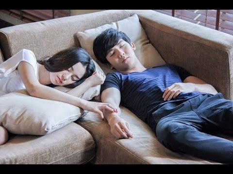 Bad romance ตกหลุมหัวใจยัยปีศาจ Thai Drama MV