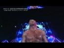 Kenny Omega Entrance - NJPW Dominion 6.9 In Osaka-Jo Hall