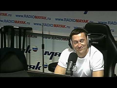 Олимпийский чемпион Александр Легков о лыжных гонках Мастера спорта