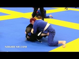 353 Girls Grappling FUJI NJ Women Wrestling BJJ MMA Female Brazilian Jiu-Jitsu