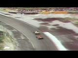 Villeneuve vs Arnoux 1979 French Grand Prix